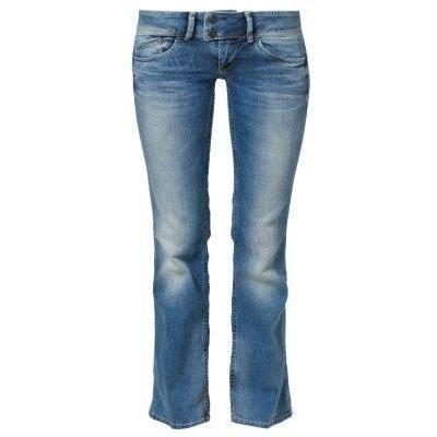 Pepe Jeans PIMLICO Jeans I25