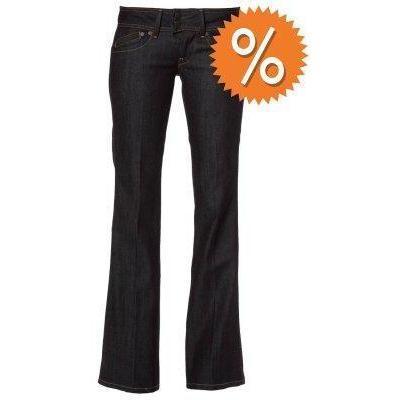Pepe Jeans PIMLICO Jeans x30