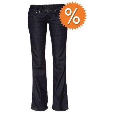 Pepe Jeans PIMLICO Jeans X93