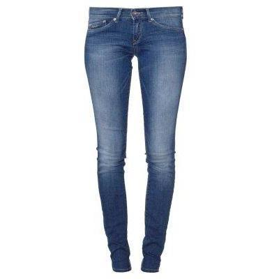 Pepe Jeans PIXIE Jeans denim