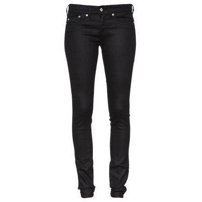 Pepe Jeans PIXIE Jeans X49