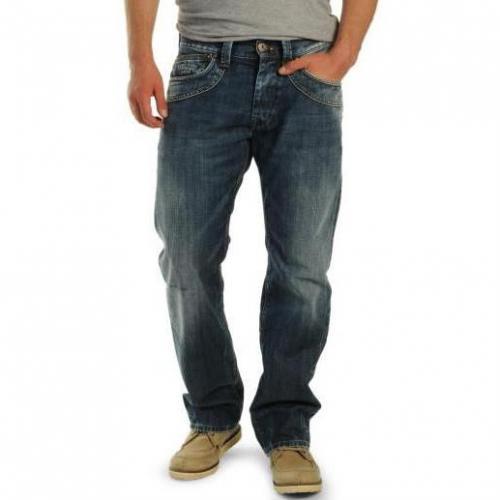 Pepe Jeans Rivet