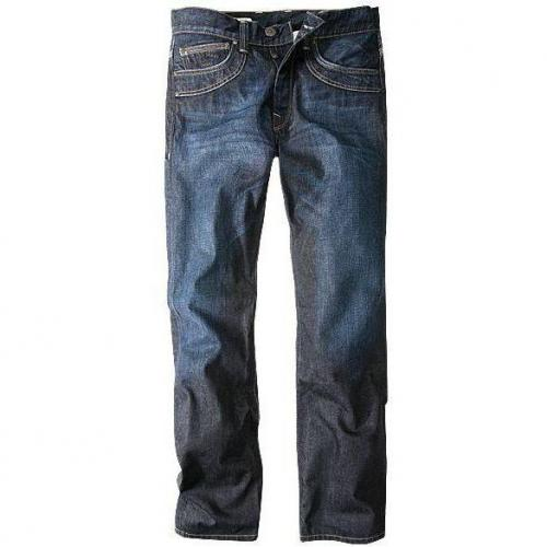 Pepe Jeans Rivet denim PM200022B11/000