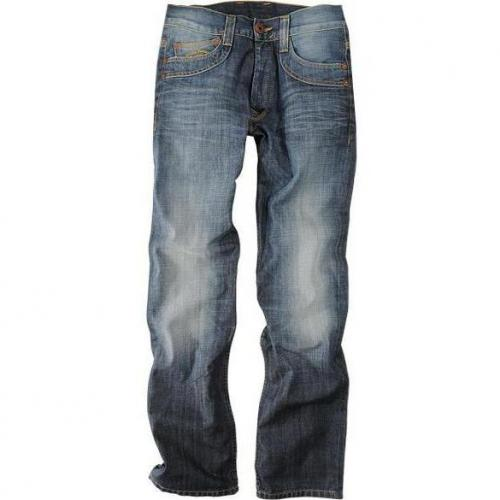 Pepe Jeans Rivet PM200022A25/000