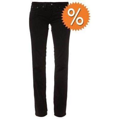 Pepe Jeans SAPHIRA Jeans 999