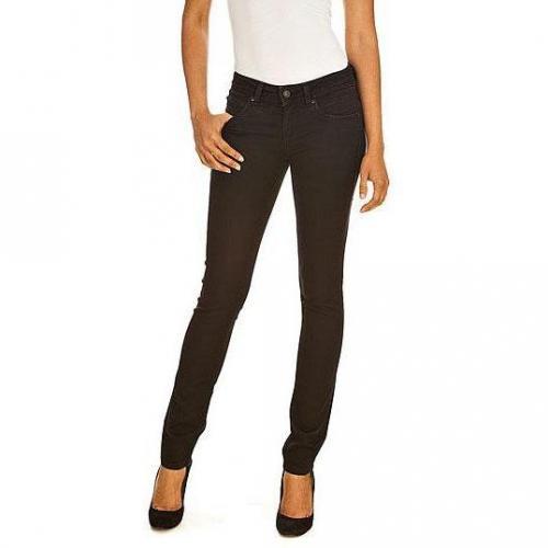 Pepe Jeans - Slim Modell New Brooke E94 Farbe Schwarz