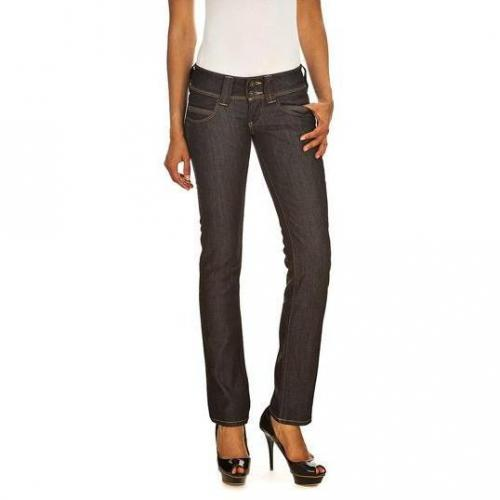 Pepe Jeans - Slim Modell New brooke X30 Farbe Grau
