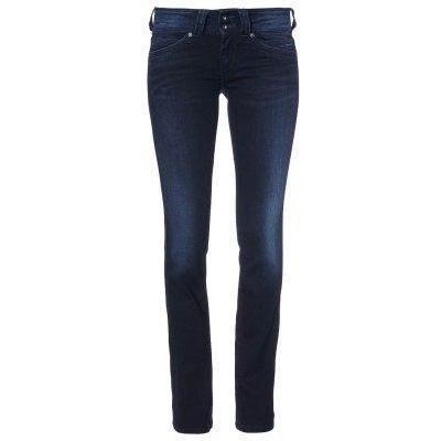 Pepe Jeans SLINKY Jeans E09