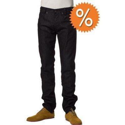 Pepe Jeans SPIKE Jeans A04