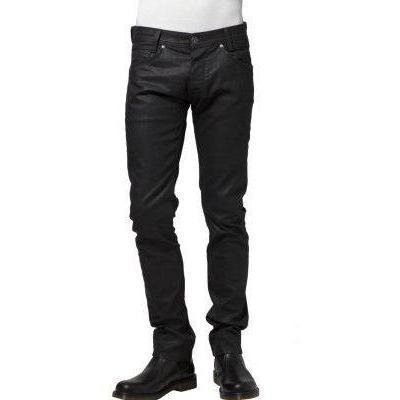 Pepe Jeans SPIKE Jeans dunkelblau E97