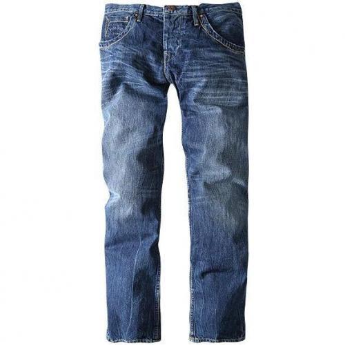 Pepe Jeans Tooting denim PM200042EC6/000
