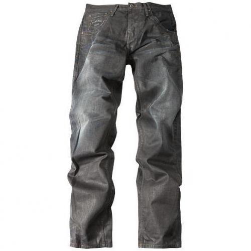 Pepe Jeans Tooting indigo M215V23/000