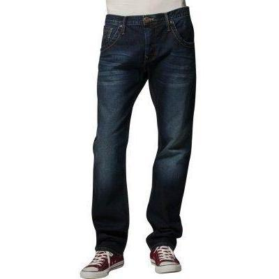 Pepe Jeans TOOTING Jeans dunkelblau B14