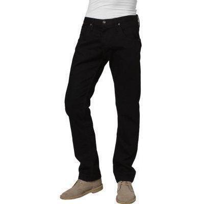 Pepe Jeans TOOTING Jeans E98