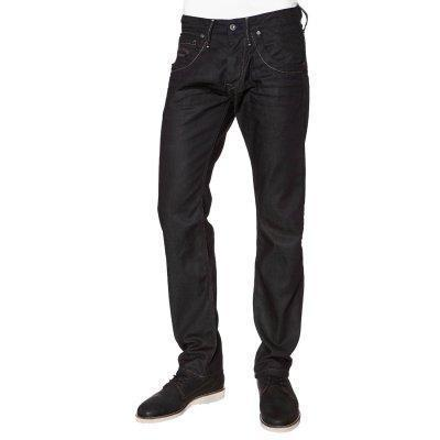 Pepe Jeans TOOTING Jeans schwarz
