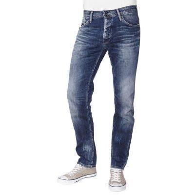 Pepe Jeans VAPOUR Jeans X94
