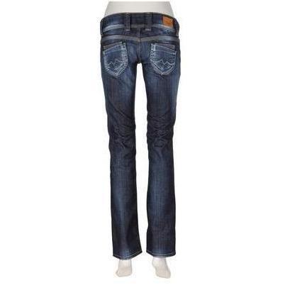 Pepe Jeans Venus Dark Used