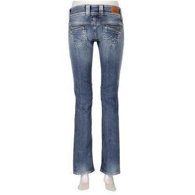 Pepe Jeans Venus Hell Used