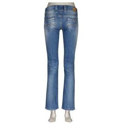 Pepe Jeans Venus Hellblau