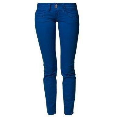 Pepe Jeans VENUS Jeans 541