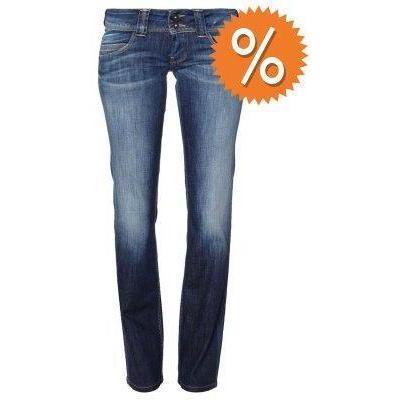 Pepe Jeans VENUS Jeans E 13