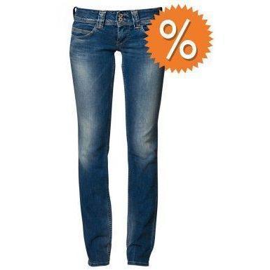 Pepe Jeans VENUS Jeans E35