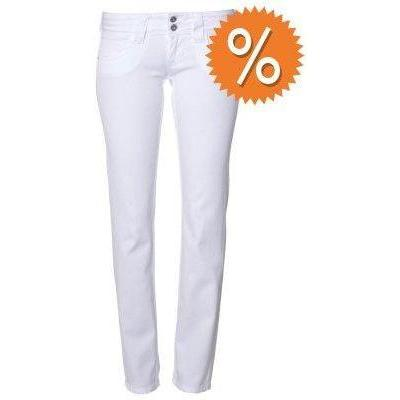 Pepe Jeans VENUS Jeans E75