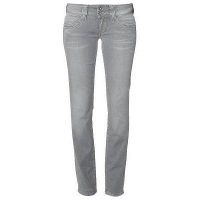 Pepe Jeans VENUS Jeans E80
