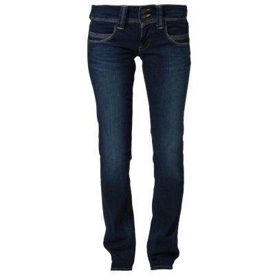 Pepe Jeans VENUS Jeans EC1