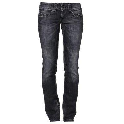 Pepe Jeans VENUS Jeans washed schwarz