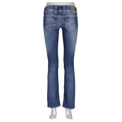 Pepe Jeans Venus Mittelblau