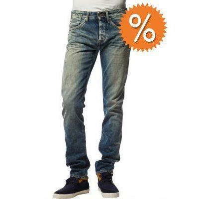 Pepe Jeans ZION Jeans A30