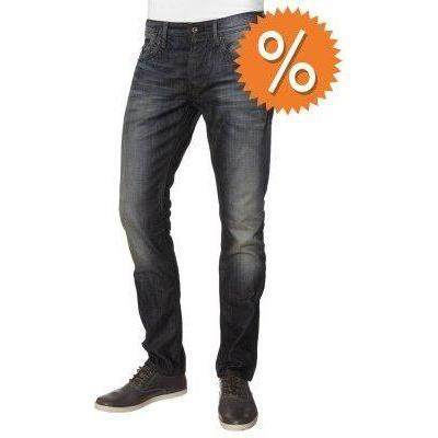 Pepe Jeans ZION Jeans denim