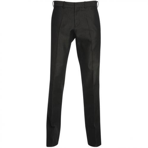 Philipp Plein Homme Trouser Platinum Denim