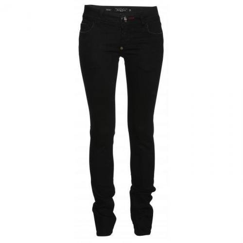 Philipp Plein Slim Fit Cob