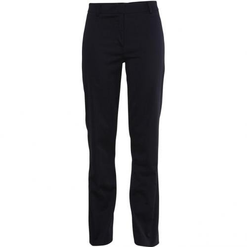 Philipp Plein Trouser Madame Black