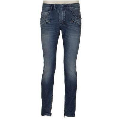 Pierre Balmain Jeans 700 Blue