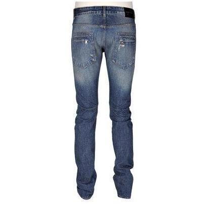 Pierre Balmain Jeans Engineered