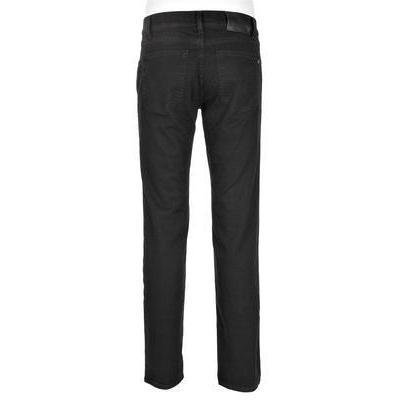Pierre Cardin 5-Pocket-Jeans Deauville Anthrazit