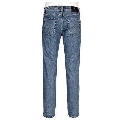 Pierre Cardin 5-Pocket-Jeans Deauville Denim