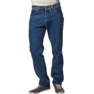 Pierre Cardin DIJON Jeans lightblue