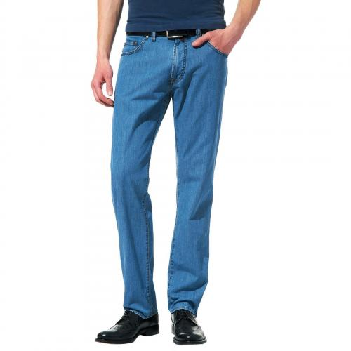 Pierre Cardin Five Pocket Jeans 185 Deauville