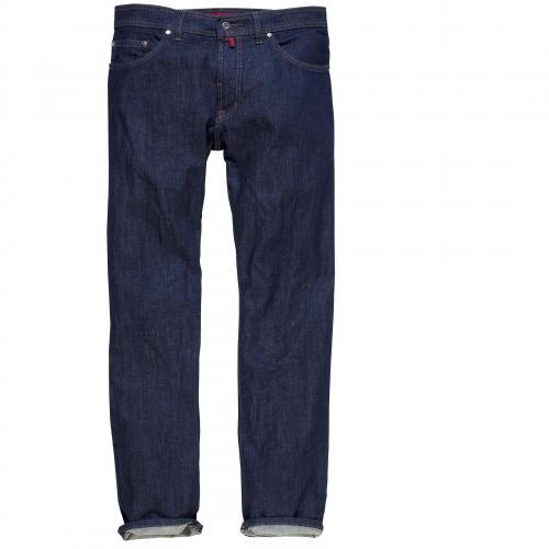 Pierre Cardin Herren Jeans Blue Vintage