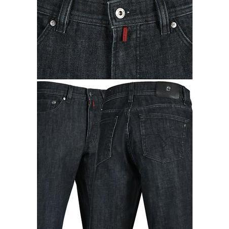 Pierre Cardin Japan-Denim Deauville 124/3196/55