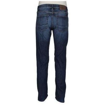 Pierre Cardin Jeans Bayonne