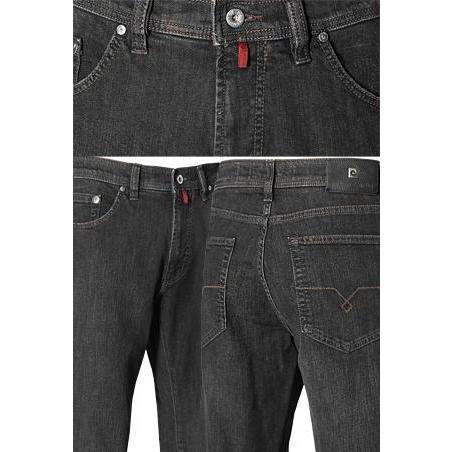 Pierre Cardin Jeans Deauville black 145/3196/03
