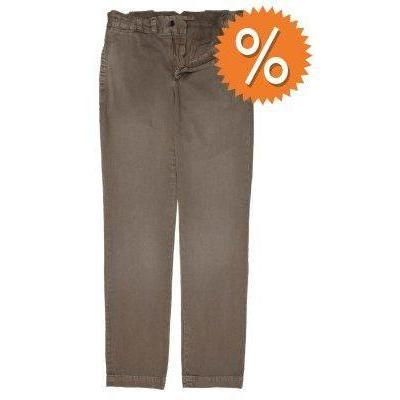 Polo Ralph Lauren ADIRONDACK Jeans trail brown