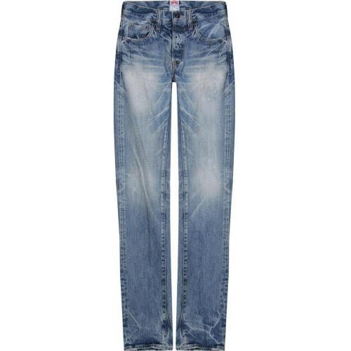 PRPS Cobra Jeans