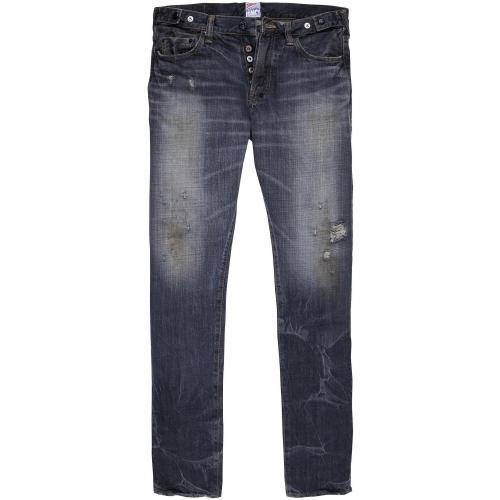 Prps Herren Jeans