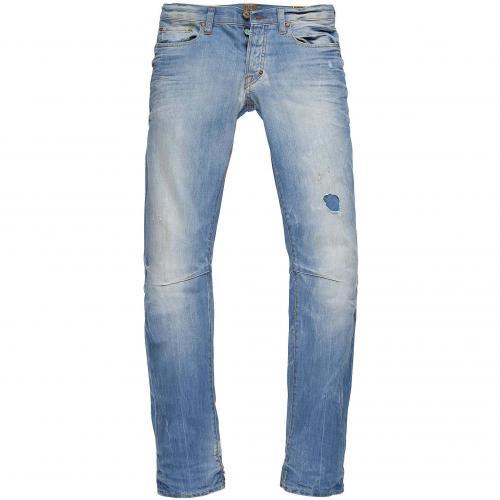 Prps Herren Jeans Rambler